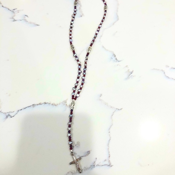 Accessories - Rosary